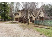 3 Bed 3 Bath Foreclosure Property in Grass Valley, CA 95945 - Lakeview Dr