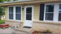 2 bedroom in Rockford