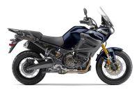 2017 Yamaha Super T n r Dual Purpose Motorcycles Gulfport, MS