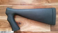 For Sale: Mossberg 500 pistol grip stock