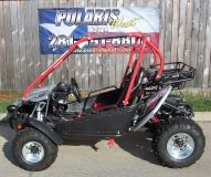 2017 Hammerhead Off-Road GTS Platinum Competition/Off Road Go-Karts Katy, TX