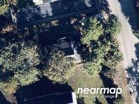 Preforeclosure Property in Toms River, NJ 08757 - Parkview Blvd