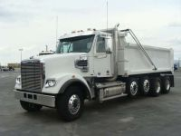 "We are a ""one stop"" shop for dump truck financing"
