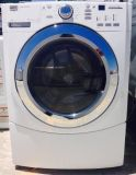 Like New Maytag Frontload Washer