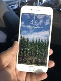 AT&T IPhone 6s $200