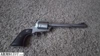 For Sale/Trade: 44 mag