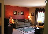 $2100 2 townhouse in North Suburbs