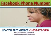 In what capacity may I square and unblock partner? Call Facebook Phone Number 1-850-777-3086