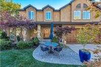 $5600 4 single-family home in Salt Lake County
