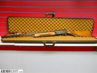 For Sale: 1969 BELGIUM Made Browning A-5 Light Weight Light Twelve Semi-Auto 12 Gauge Shotgun 29 Vent-Rib Barrel Engraved Receiver $574.99