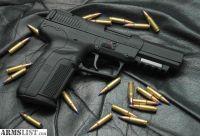 For Sale: FN FIVE-SEVEN 5.7 X 28MM Black