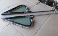 Find 1967-1972 FORD VENT WINDOW ASSEMBLY'S TINTED motorcycle in Tucson, Arizona, United States, for US $140.00