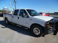 2006 Ford Super Duty F-250 Crew Cab 172