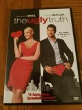 DVD - The Ugly Truth
