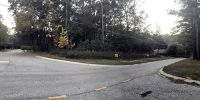 Corner Lot in Lake Forest, Daphne!
