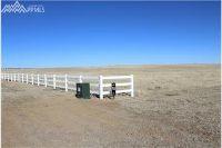 $157,500, 18386 Prairie Coach Vw - Ph. 719-499-9451