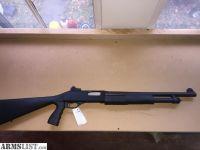 For Sale: Stevens 12ga Tactical