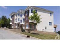 237 Orleans 1640 sq. ft. Townhouse