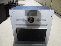 PBC Photobooth Pro RTR#7031940-01