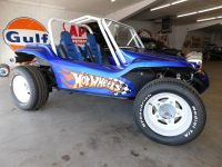 1964 Volkswagen Manx Style Dune Buggy Other Loveland, CO