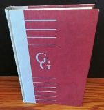 The Heart of the Matter Hardcover 1948 by Graham Greene