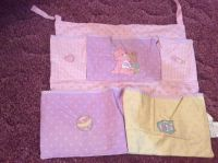 Care Bear organizer