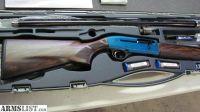 For Sale: Beretta A400 XCEL 20 Gauge Sporting