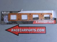 Sell Copper gaskets dragster nhra drag boat funny car altered gasser motorcycle in San Jose, California, United States