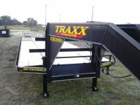 2014 32 TD Gooseneck Trailer END OF YEAR SPECIAL