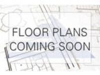 6318 N. Albany Ave - Three BR - Two BA