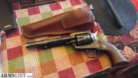 For Sale: ruger 41mg