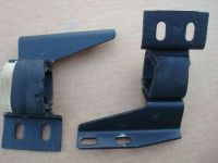 Purchase Corvette 1964,1965,1966,1967 Frame to Tailpipe Mounts 64,65,66,67 motorcycle in Des Moines, Iowa, United States, for US $25.00
