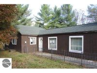2 Bed 1 Bath Foreclosure Property in South Branch, MI 48761 - Brodie Rd
