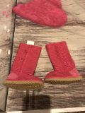 Children s place toddler 6 boots