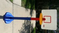 Little Tikes Basket Ball Hoop