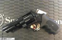 For Sale: EAA Windicator .357 Revolver #7049