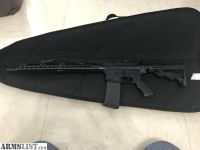 For Sale: Tactical AR 15 GI Style Milspec