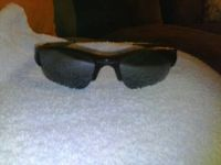 dooney and bourke purses and mens oakley sunglasses