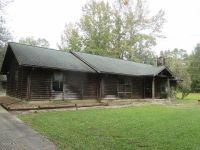 Foreclosure - John Cumbest Rd, Moss Point MS 39562