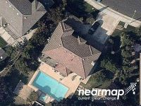 4 Bed 3.0 Bath Preforeclosure Property in Stockton, CA 95219 - Cortina Ln