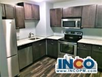 Be where it's AT! Awesome Location! Remodeled 1 bedroom apt near Invesco Field!