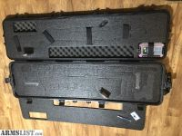For Sale: 3 Gun Competition Case by Case Club BNIB
