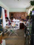2 bedroom in Johnstown