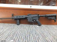For Sale: Colt m4 Carbine