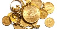 I Want To Buy Your Coins and Bullion