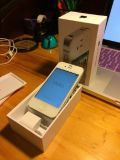 Iphone 4s 16GB w iOS 7.0.4 ATT