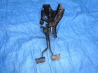 Buy 1967-72 DART, DUSTER, A-BODY MOPAR, 4-SPEED CLUTCH / BRAKE PEDAL ASSEMBLY, VGC motorcycle in Stillwater, Minnesota, United States