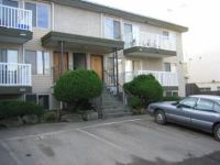 $1,200, 2br, Apartment In Lake City