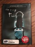 The Ring 2