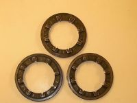 Sell Hewland racing transmission VG dog rings used motorcycle in Santa Paula, California, United States, for US $225.00